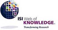 Image result for ISI Web Of Knowledge